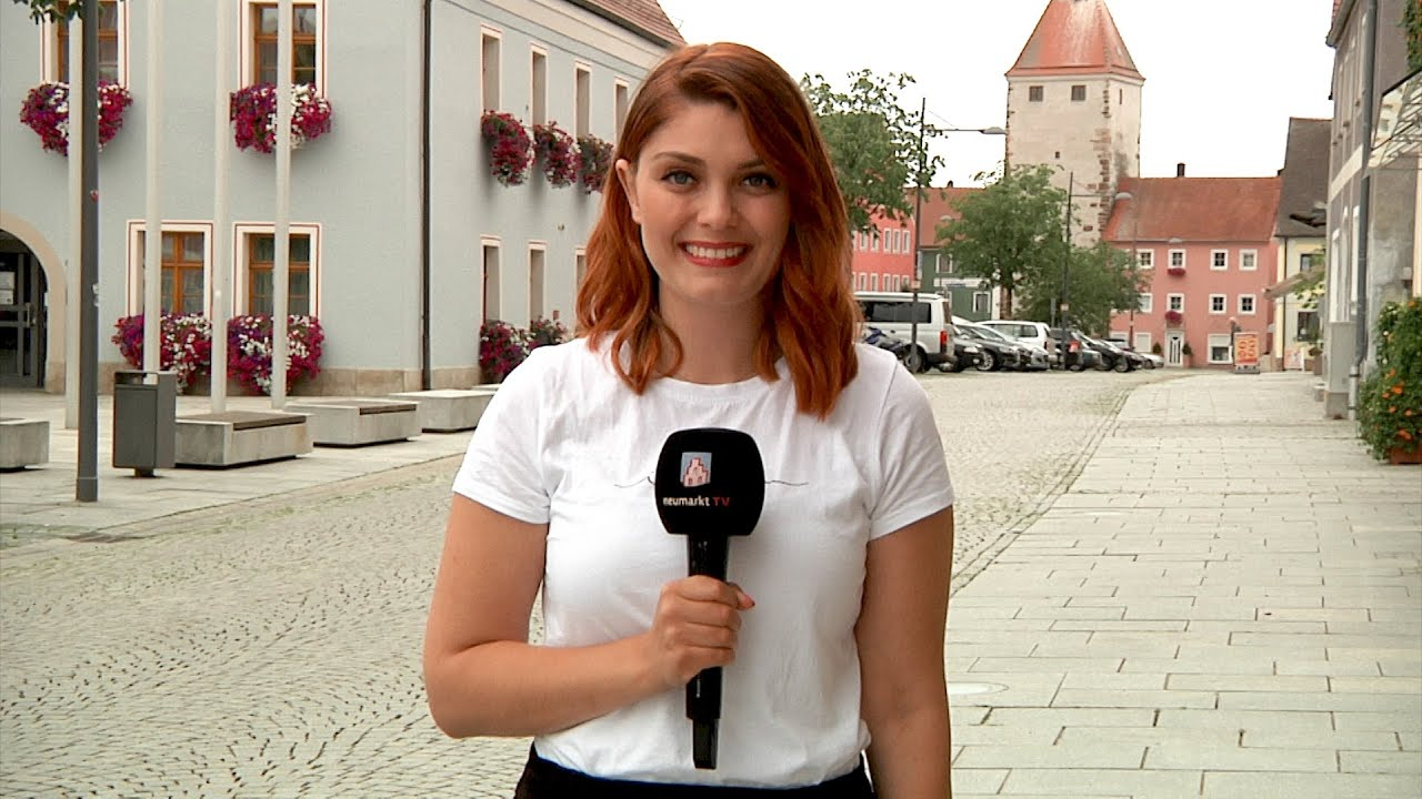 Tv Neumarkt