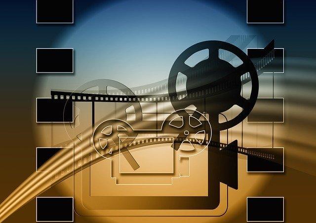 Kinoprogramm Cineplex Neumarkt - Neumarkt TV