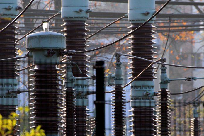 Stromausfall Neumarkt